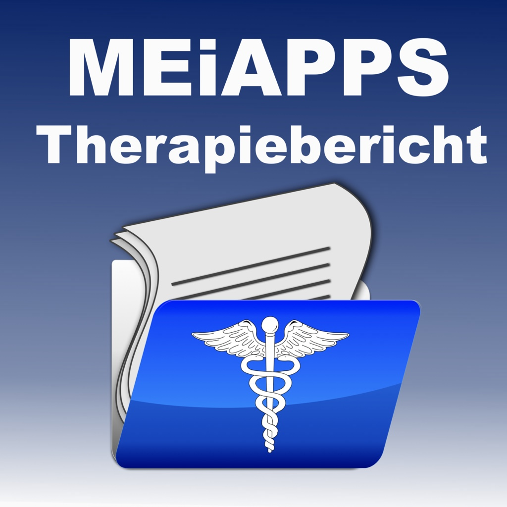 Therapiebericht